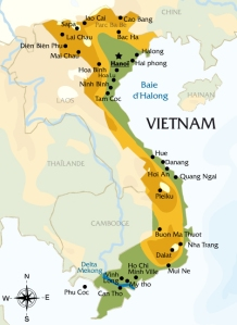 carte_vietnam_big